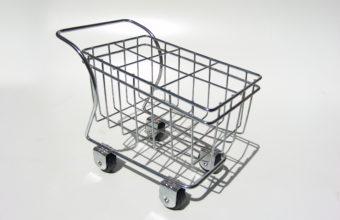 freshmarket, sklep spożywczy