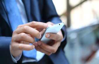 odzyskiwanie danych ze smartphonu