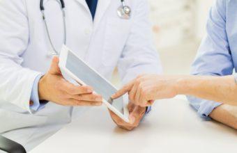 menadzer_zdrowia_kompetencje_pielegniarek_i_poloznych