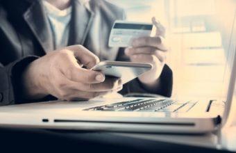 Płatności on-line przez Paybynet gwarancją bezpieczeństwa Twoich transakcji
