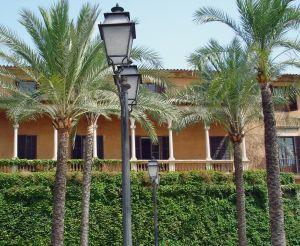 villa-1084584-m