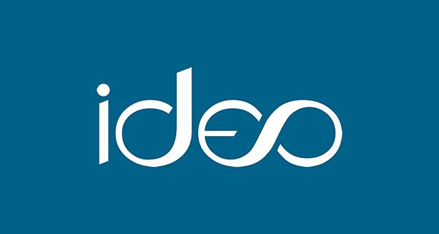 Logo Ideo Sp. z o.o.