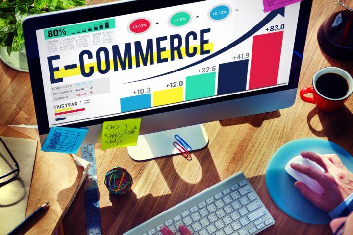 systemy e-commerce
