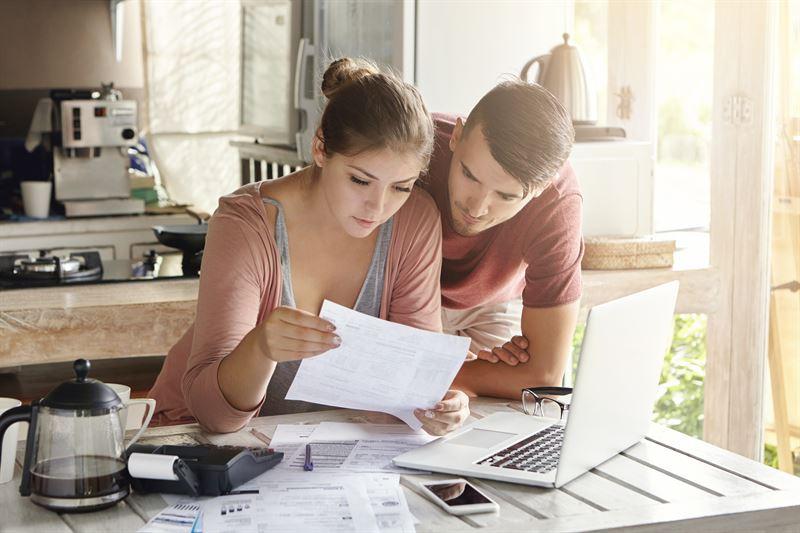 porady dla pożyczkobiorców