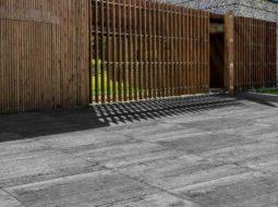 plyty betonowe forbet