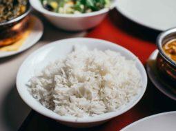 Ryż basmati jego właściwości, wartości odżywcze i kalorie
